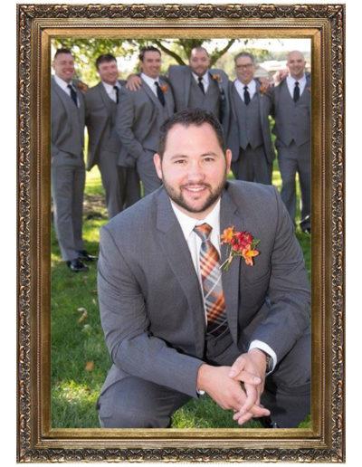men-wedding-008
