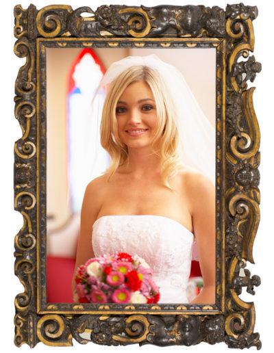 wedding-012b