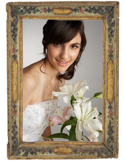 wedding-015